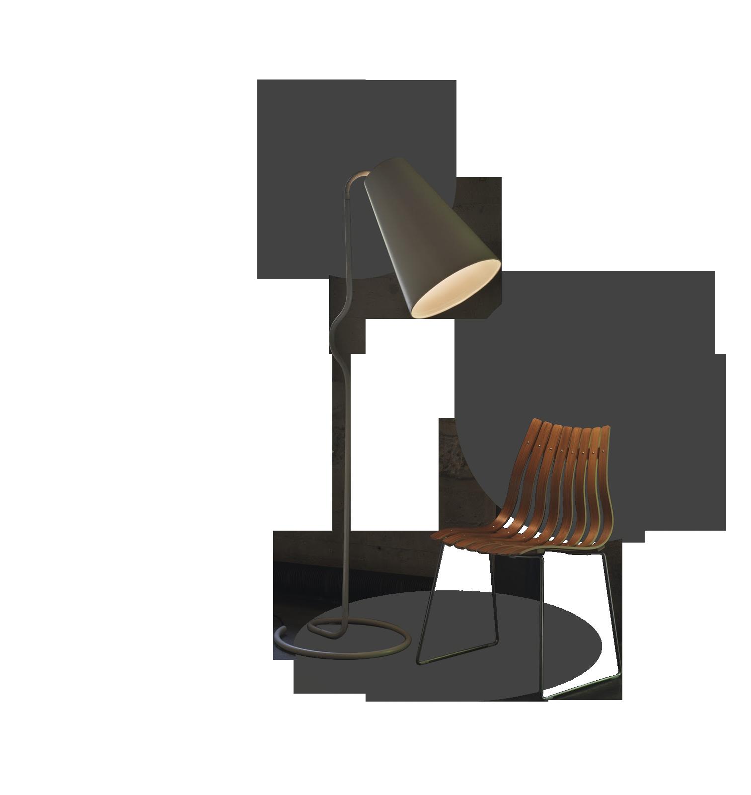 INTERI - interjero dizainas, projektavimas, baldų gamyba